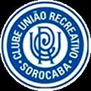 Clube União Recreativo