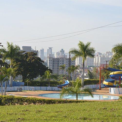 Fotos - Clube União Recreativo